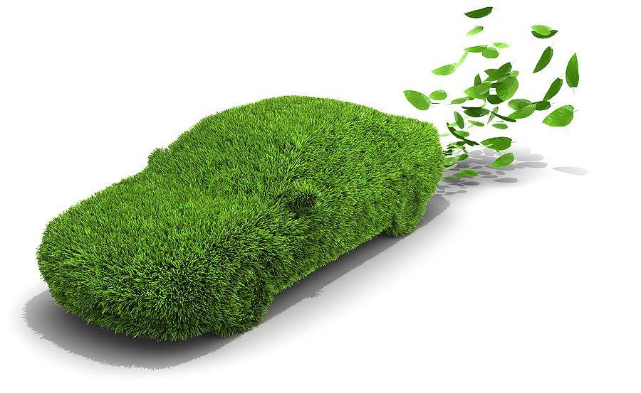 turbo1, miljø