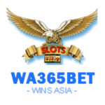 Slot Deposit Pulsa 10rb XL WA365BET